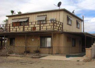 Casa en Remate en Niland 92257 2ND ST - Identificador: 4139358537