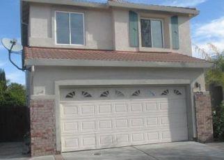 Casa en Remate en Tracy 95377 COLBY CT - Identificador: 4139370808