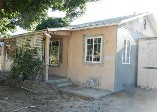 Casa en Remate en El Cajon 92020 RICHFIELD AVE - Identificador: 4139372555