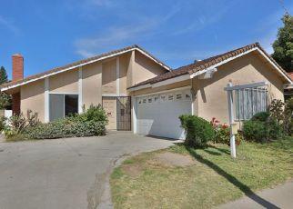 Casa en Remate en Cerritos 90703 CHRISTINA WAY - Identificador: 4139373426