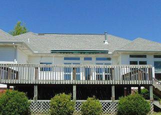 Casa en Remate en Eureka Springs 72631 W BLUFF LN - Identificador: 4139379560