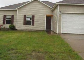 Casa en Remate en Ward 72176 GOLD MEADOWS LOOP - Identificador: 4139389637