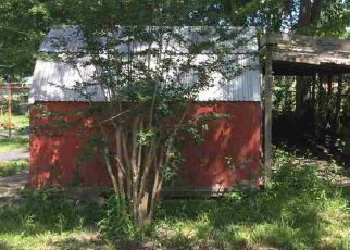 Casa en Remate en Bald Knob 72010 N MAIN ST - Identificador: 4139392249