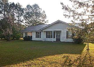 Casa en Remate en Opp 36467 RUBY ST - Identificador: 4139404974