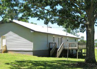 Casa en Remate en Boaz 35956 JOHN WALLS RD - Identificador: 4139410211