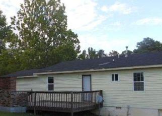Casa en Remate en Bessemer 35023 FIVE ACRE RD - Identificador: 4139411978
