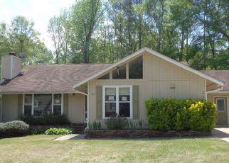 Casa en Remate en Pell City 35128 GREENWAY RD - Identificador: 4139414599
