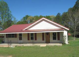Casa en Remate en Roanoke 36274 OMAHA RD - Identificador: 4139415919