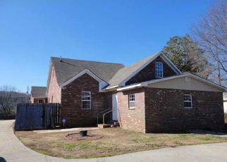 Casa en Remate en Birmingham 35224 CANADA AVE - Identificador: 4139424223