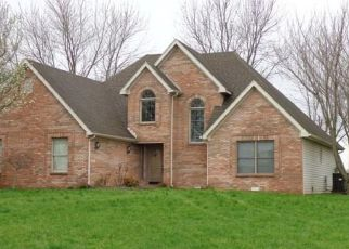 Casa en Remate en Hanover 47243 S LOGANS POINT DR - Identificador: 4139434303