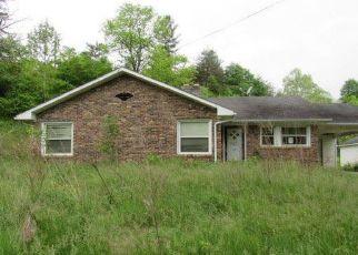 Casa en Remate en Mize 41352 HALSEY FRK - Identificador: 4139446121