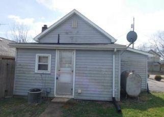 Casa en Remate en Somerville 45064 CHURCH ST - Identificador: 4139452254