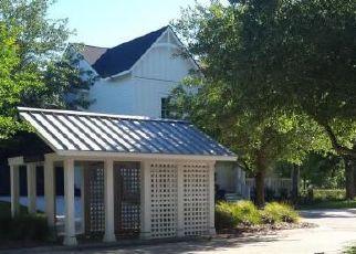 Casa en Remate en Calabash 28467 RIVER TER SW - Identificador: 4139498242