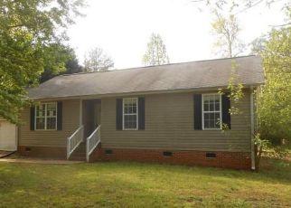 Casa en Remate en Taylors 29687 EDITH DR - Identificador: 4139499116