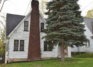 Casa en Remate en Youngstown 44515 N BEVERLY AVE - Identificador: 4139517974