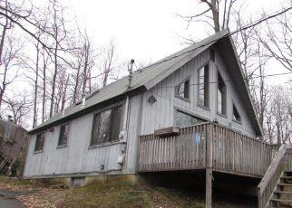 Casa en Remate en Gouldsboro 18424 FAIRWAY LN - Identificador: 4139531990