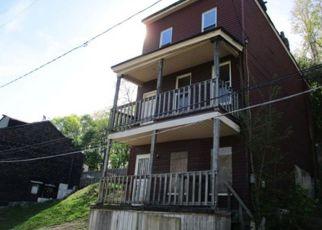 Casa en Remate en Pittsburgh 15219 LEANDER ST - Identificador: 4139560442