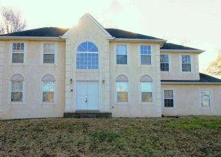 Casa en Remate en Doylestown 18902 DEEP CREEK WAY - Identificador: 4139561314