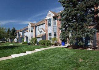 Casa en Remate en Trenton 08690 PINEWOOD DR - Identificador: 4139571391