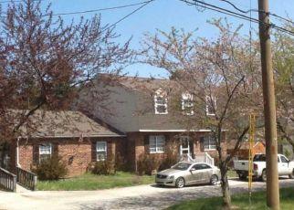 Casa en Remate en Wallingford 19086 WALLINGFORD AVE - Identificador: 4139575327