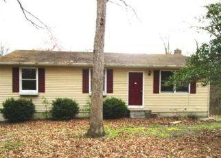 Casa en Remate en Elmer 08318 MIDDLE DR - Identificador: 4139668177