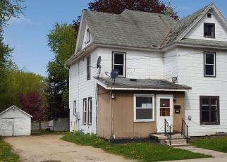 Casa en Remate en Reedsburg 53959 S ALBERT AVE - Identificador: 4139697978