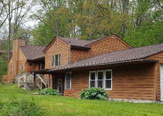 Casa en Remate en Bluefield 24701 EDGEWOOD RD - Identificador: 4139701923