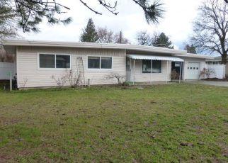 Casa en Remate en Spokane 99216 E 16TH AVE - Identificador: 4139705859