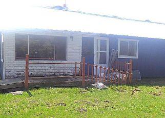 Casa en Remate en Deer Park 99006 W OREGON RD - Identificador: 4139706730