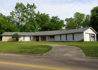 Casa en Remate en Mount Pleasant 75455 E 1ST ST - Identificador: 4139723814