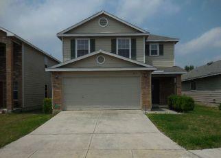Casa en Remate en San Antonio 78253 CEDRON CHASE - Identificador: 4139727756