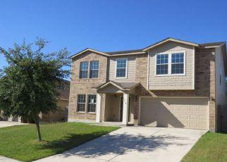 Casa en Remate en San Antonio 78245 BAYHILL DEN - Identificador: 4139734756