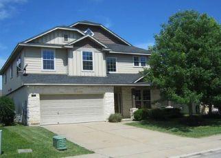 Casa en Remate en San Marcos 78666 SPLIT RAIL DR - Identificador: 4139746138