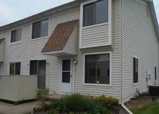 Casa en Remate en Willoughby 44094 IVY CT - Identificador: 4139787760