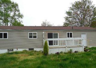 Casa en Remate en Canal Fulton 44614 GREENMEADOW AVE NW - Identificador: 4139788176