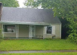 Casa en Remate en Dayton 45431 EDEN LN - Identificador: 4139790826