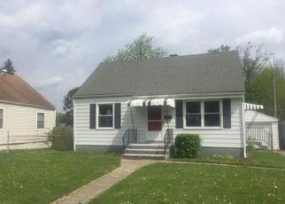 Casa en Remate en Springfield 45505 N SWEETBRIAR LN - Identificador: 4139794764