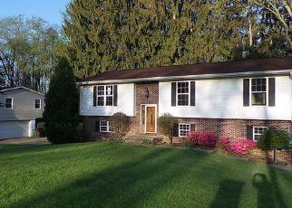 Casa en Remate en Tallmadge 44278 SUNSET VIEW BLVD - Identificador: 4139795638