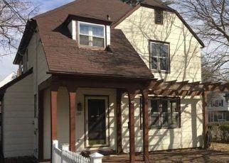 Casa en Remate en Newark 14513 BURNHAM ST - Identificador: 4139815791