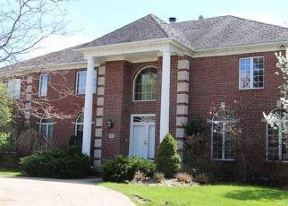 Casa en Remate en East Amherst 14051 ROXBURY PARK - Identificador: 4139816209