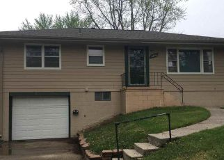 Casa en Remate en Omaha 68104 NEBRASKA AVE - Identificador: 4139839433