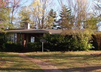 Casa en Remate en Farmington 63640 AIRLINE DR - Identificador: 4139851252