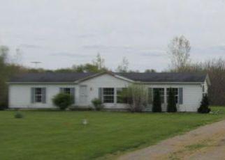 Casa en Remate en Burr Oak 49030 KELLY RD - Identificador: 4139881475
