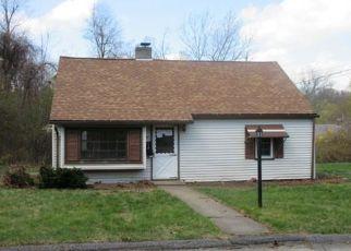 Casa en Remate en Worcester 01602 PROUTY LN - Identificador: 4139886743