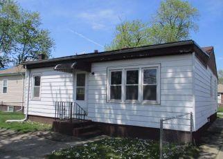 Casa en Remate en Hammond 46324 171ST PL - Identificador: 4139902500