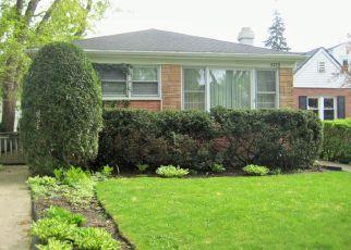 Casa en Remate en Chicago 60646 N ROGERS AVE - Identificador: 4139908633
