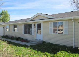 Casa en Remate en Caldwell 83607 ASHTON AVE - Identificador: 4139919129
