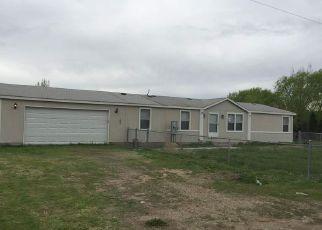 Casa en Remate en Marsing 83639 COUNTRY ESTATES DR - Identificador: 4139920459