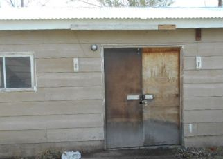 Casa en Remate en Hansen 83334 1ST ST W - Identificador: 4139921779