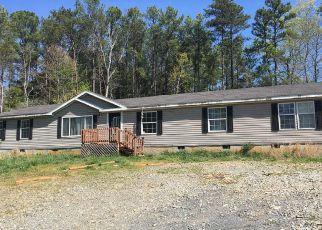 Casa en Remate en Rydal 30171 PINE HILL RD SE - Identificador: 4139930984